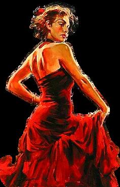 Flamenco Dancer transp_edited.png