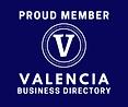 VBD Member Badge