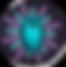 Logo Blue Owl Flower Moon.png