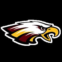 Eagle Head Belen Schools Logo.png