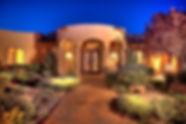 Large Home front door .jpg