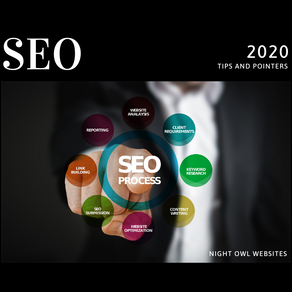 SEO Expert Secrets for 2020