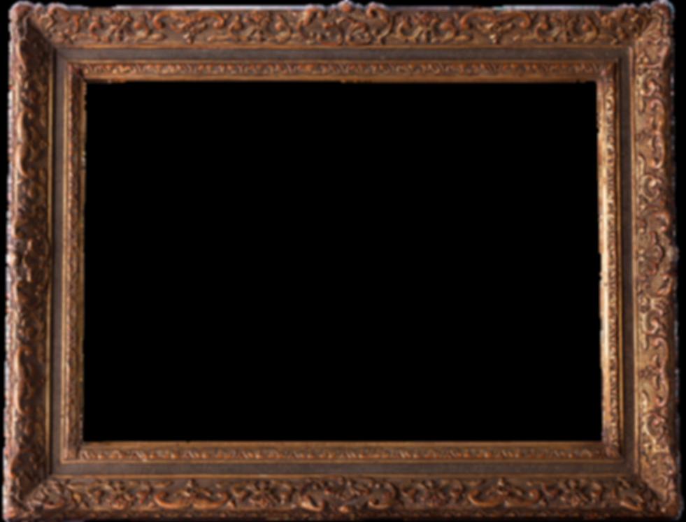 Vintage Frame ATOCES.png