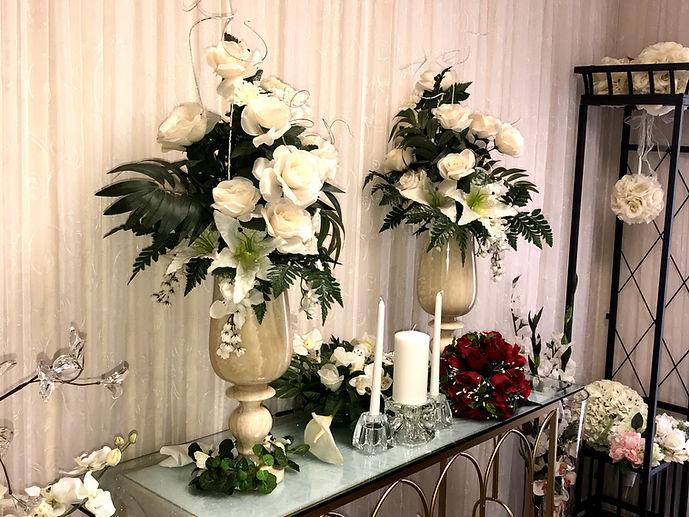 ABQ Wedding Chapel