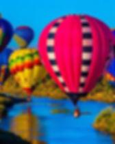 Balloons Over Rio Grande VIVID.jpg