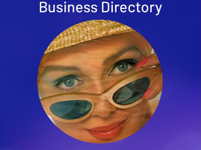 Ten Benefits of Joining Valencia Business Directory