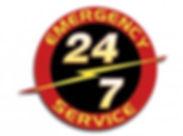 24 7 lightning.jpg