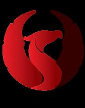 Red Phoenix transparent.png