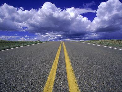 nm+highway.jpg