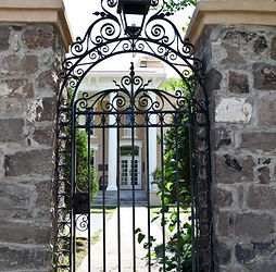 Luna Mansion Gate.jpg