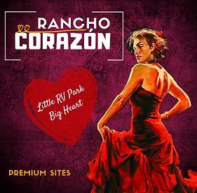 Flamenco Corazon Rustic Bkgd Logo.png