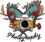 MW Photo Logo.png