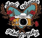 MW Photo Logo.png