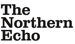 The Northern Echo website