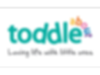toddle about.png