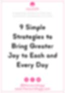9 Simple Strategies.png