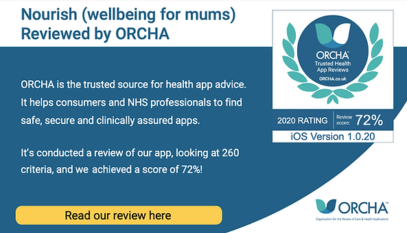 Nourish (wellbeing for mums) banner.png