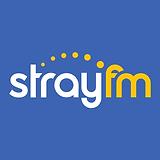 Stray fm website