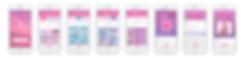 Nourish Screenshot Banner (4).png