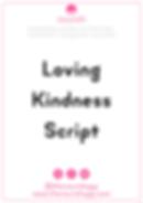 Loving Kindness Front.png