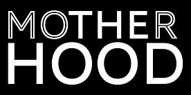 The Mother Hood website