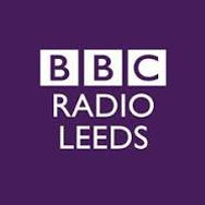 BBC Radio Leeds website