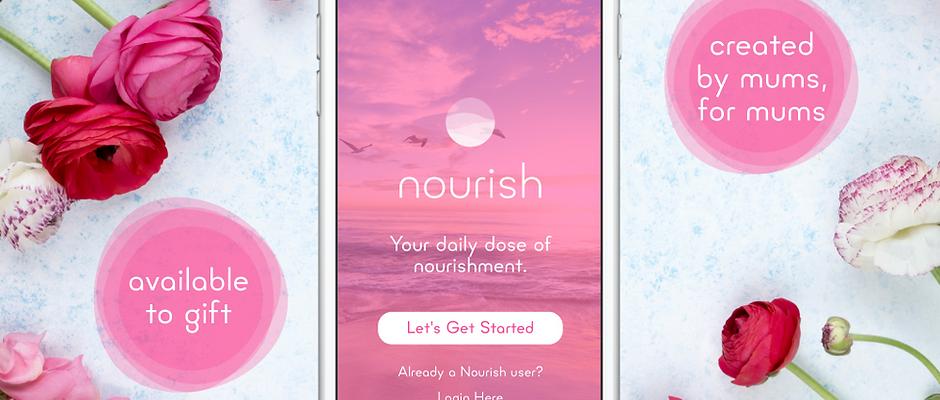 Nourish Premium - Lifetime Gift Subscription