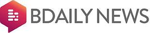 BDaily News website