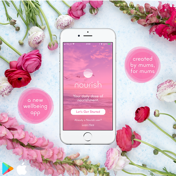 The Nourish App (5) (1).png