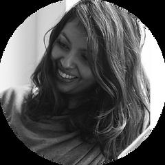 Sakina's top tips emotional rollercoaster