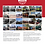 Thumbnail: 2022 NSW Rail Museum Calendar