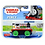 Thumbnail: Thomas & Friends - small metal engine