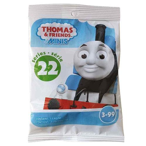 Thomas & Friends Single Blind Pack Series 22