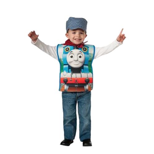 Thomas & Friends Costume - Thomas