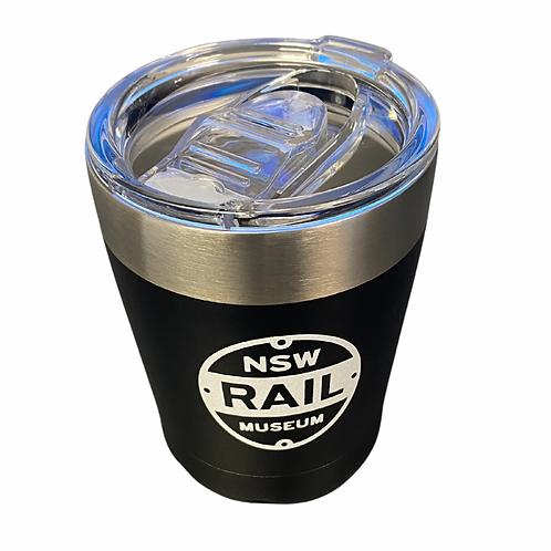 NSW Rail Museum - Travel thermos