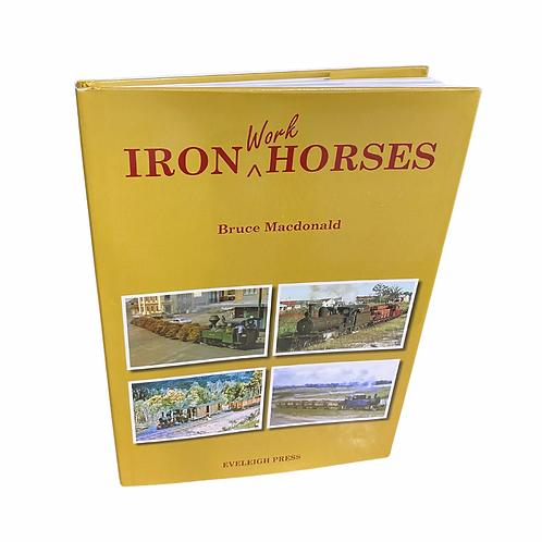Iron Work Horses