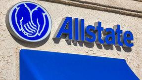 Stephen Gaulden, Allstate Insurance