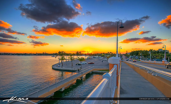 Lantana Sunset.jpg
