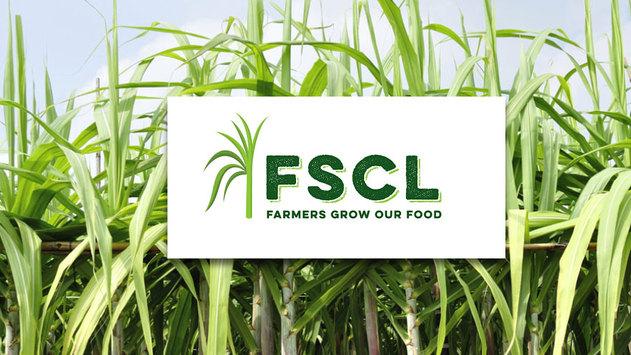 Florida Sugar Cane League