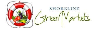 LCS-Green-Markets.jpg