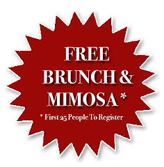 Brunch-Graphic-2.png