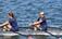 Meet Row America Peachtree