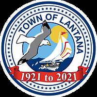 FINAL_6241_100th-Centennial-Anniversary_Logo.png