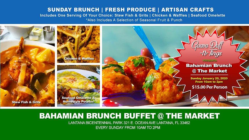 Bahamian-2-Sunday-Brunch-Graphic.jpg