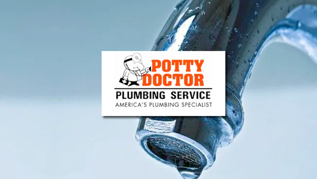 Potty-Dr.png