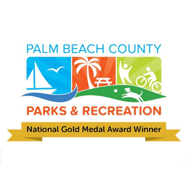 Economic Development Luncheon 08/26 Palm Beach County Parks & Recs