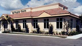 Flagler Bank