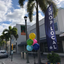 Lake Worth Beach CRA provides Small Biz Saturday Promotion for Downtown Lake Worth Beach & Dixie Hwy
