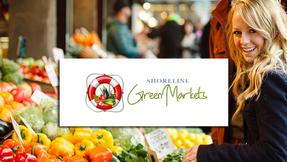 Shoreline Green Markets