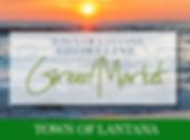 SGM-Market-Badges-LNT.png